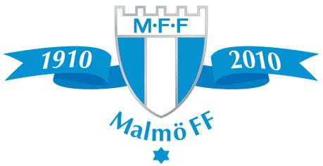 Grattis MFF