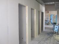 Toaletter vån 2
