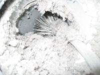 Ventilation i tvättstuga före rensning5