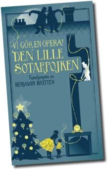 Den-lille-sotarpojken-Opera