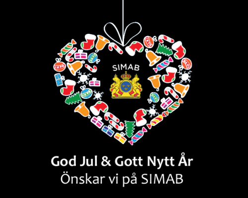 God-Jul-SIMAB